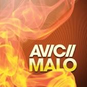 Malo Part 2 - EP