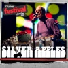 iTunes Festival: London 2011 ジャケット写真