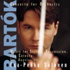 Bartók: Concerto for Orchestra, Music for String Instruments, Percussion and Celesta