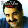İbrahim Tatlıses - Haydi Söyle artwork