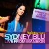 Nervous Nitelife: Live from Mansion (Mixed By Sydney Blu)