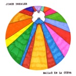 Jorge Drexler - Data data