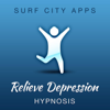 Relieve Depression Hypnosis - Surf City Apps