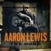Aaron Lewis - The Road Album