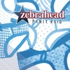 オリジナル曲|Zebrahead