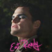 Eat Randy