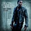 Don't Wanna Go Home - EP, Jason Derulo