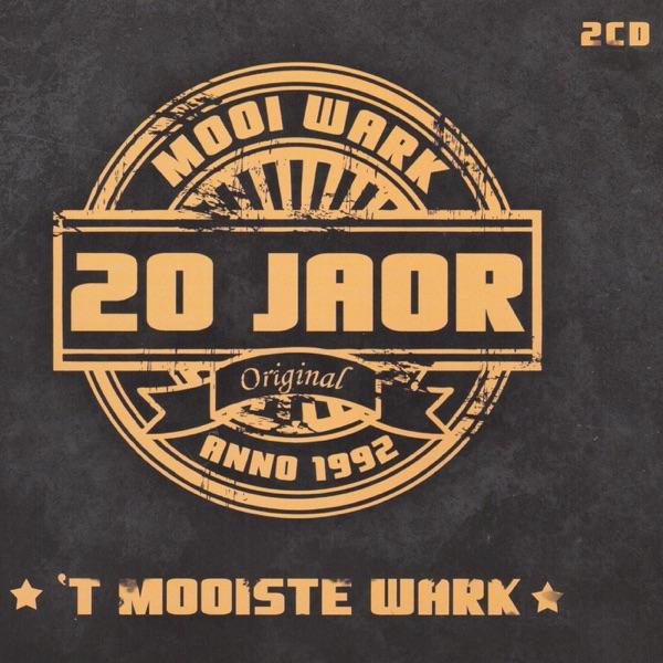 20 Jaar Mooi Wark, 'T Mooiste Werk