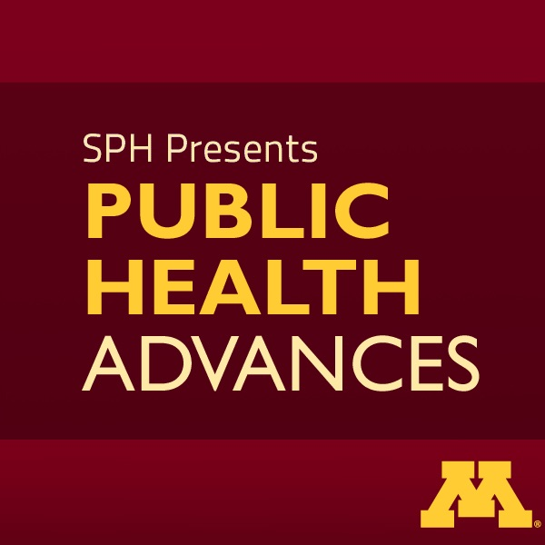 Public Health Advances