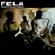 Water No Get Enemy (Edit) - Fela Kuti