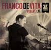 Franco de Vita - Te Pienso Sin Querer (Vuelve en Primera Fila - Live Version) ilustración