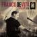 Franco de Vita - Franco de Vita Vuelve en Primera Fila