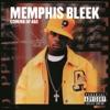 Memphis Bleek - Coming of Age Album