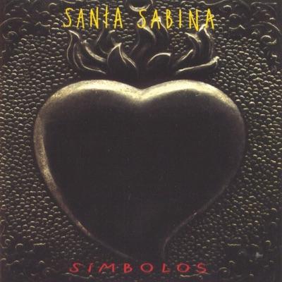 Símbolos - Santa Sabina