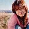 笑顔のままで - EP ジャケット写真