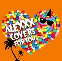 Alexxx