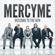 Greater - MercyMe