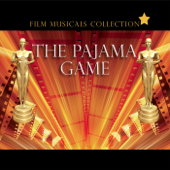 Film Musicals - The Pajama Game