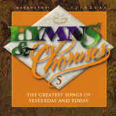 Praise My Soul, The King of Heaven /Glory / Jesus You Are Lord (Medley)