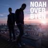 NOAH - Over Byen artwork