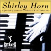 Georgia On My Mind - Shirley Horn