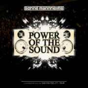 Power of the Sound - Söhne Mannheims - Söhne Mannheims