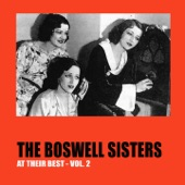 The Boswell Sisters - Everybody Loves My Baby
