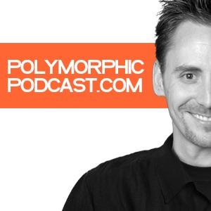 Polymorphic Podcast