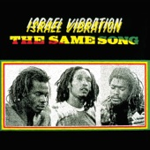 Israel Vibration - I'll Go Through