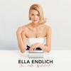 Ella Endlich - Das schönste ist einfach artwork