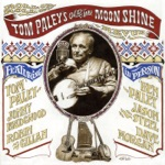 Tom Paley's Old-Time Moonshine Revue - Little Rabbit