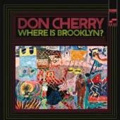 Don Cherry - Awake Nu