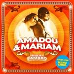 Amadou & Mariam - La Paix