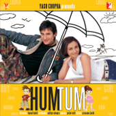 [Download] Hum Tum MP3