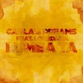 Lumea ta (feat. Loredana) - Single