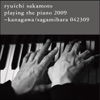 kanagawa/sagamihara 042309 ジャケット写真