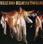 Willie Bobo - Fairy Tales for Two