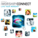 Various Artists - iWorship Connect