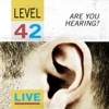 Are You Hearing? - Level 42 (Live), Level 42