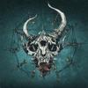 Dead Flowers - Demon Hunter