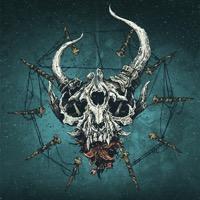 True Defiance (iTunes)