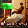 Reader s Digest Music Homework Hits Vol 1 The Classical Study Hall