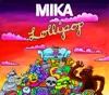 Lollipop (International Version) - EP ジャケット写真
