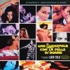 Una lucertola con la pelle di donna (Original Motion Picture Soundtrack), Ennio Morricone