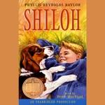 Shiloh (Unabridged)