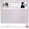 Battle N 8 Round 1 The Originals Riton vs Lindstrom Single