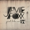 Just Like Me (feat. T.I.) - Single, Jamie Foxx