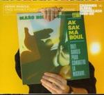 Aksak Maboul - Three Epileptic Folk Dances