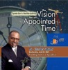 Charles Adams, Evening Service (The Vision for an Appointed Time, 4/22/09), Apostolic Church of God