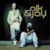 Nik & Jay - Hot! artwork